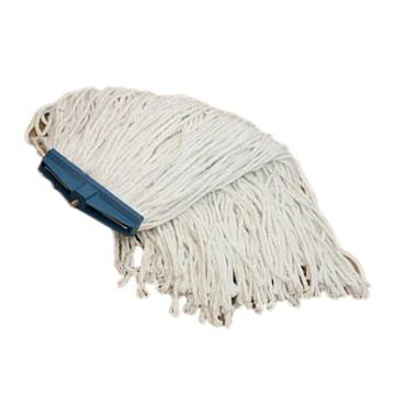 "Rayon ""Stay-Flat"" Mop Head"